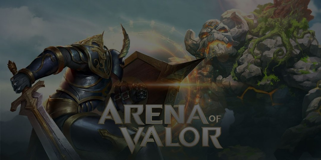 Arena Of Valor Hack 2019 - Online Cheat For Unlimited Gems and Vouchers