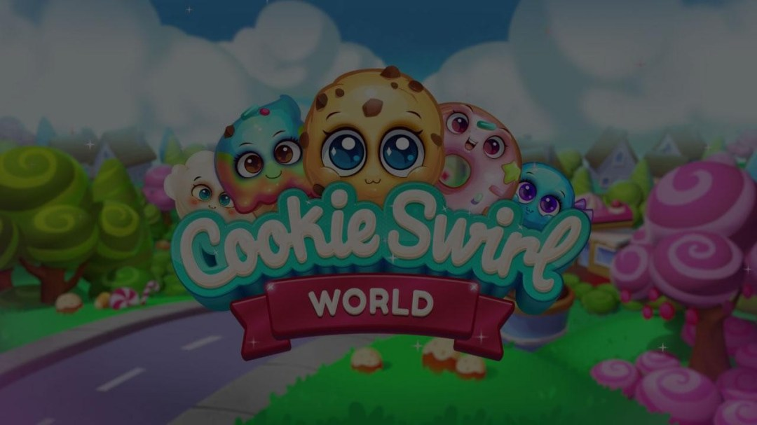 Cookie Swirl Hack 2020 - Online Cheat For Unlimited Coins And Gems