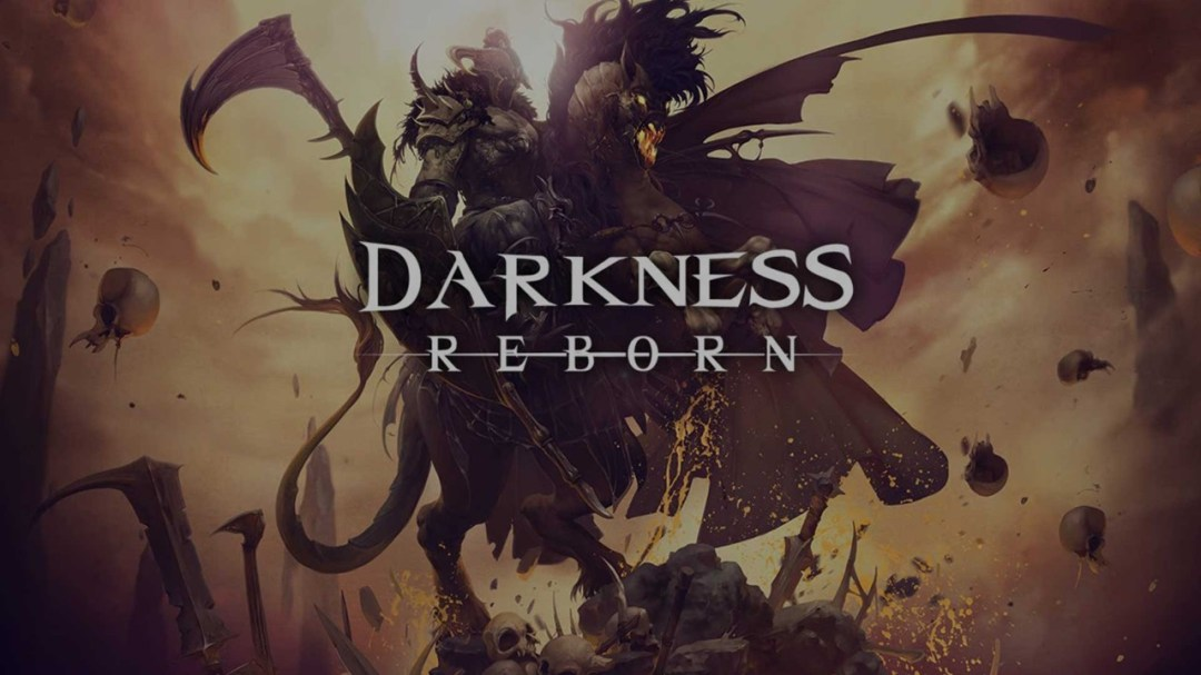 Darkness Reborn Hack 2019 - Online Cheat For Unlimited Gold and Sol