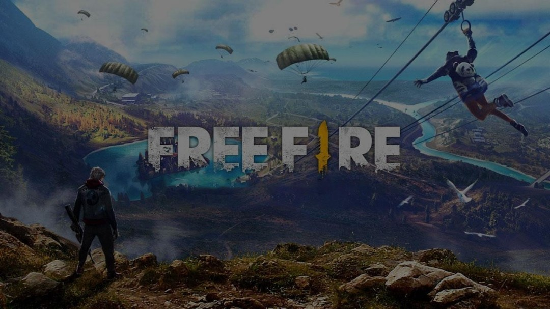 Garena Free Fire Hack 2019 - Online Cheat For Unlimited Coins and Diamonds