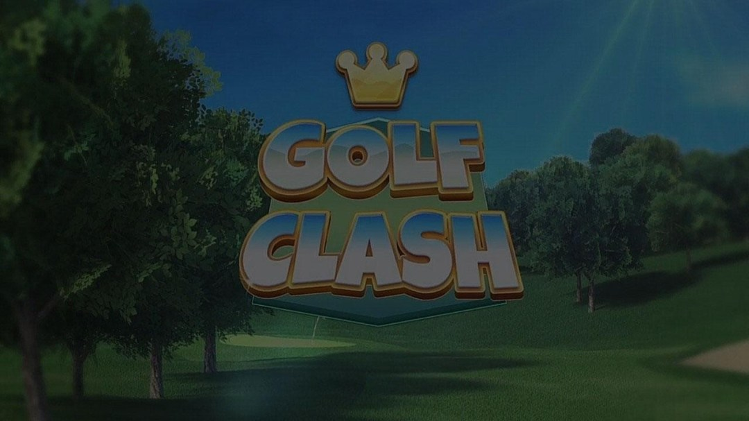 Golf Clash Hack 2019 - Online Cheat For Unlimited Coins and Gems