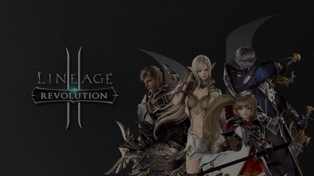 Lineage 2: Revolution Hack 2020 - Online Cheat For Unlimited Crystals & Diamonds