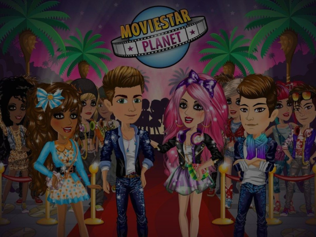 Movie Star Planet Hack 2019 - Online Cheat For Unlimited Starcoins and Diamonds