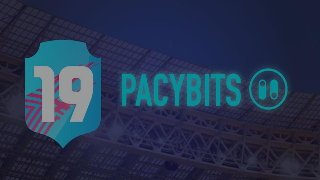 Pacybits Fut 19 Hack 2019 - Online Cheat For Unlimited Coins and Tickets