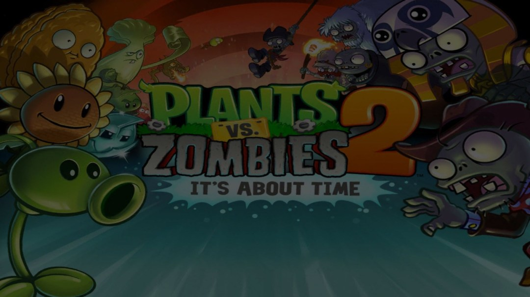Plants vs Zombies 2 Hack 2019 - Online Cheat For Unlimited Coins and Suns