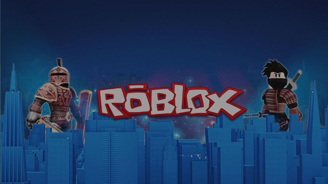 Roblox Hack 2019 - Online Cheat For Unlimited Robux