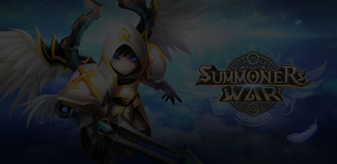 Summoners War Hack 2020 - Online Cheat For Unlimited Crystals & Mana Stones