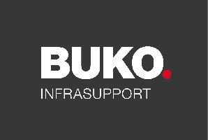 001_Logo_BUKO_bedrijven_2013_TEKST