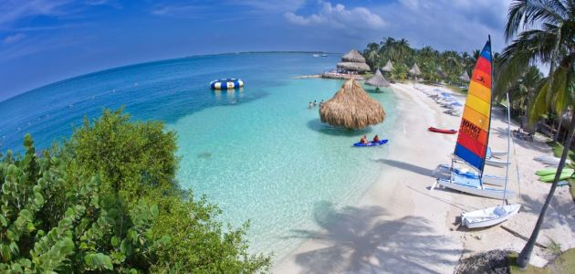 أشهر أماكن السياحة في أمريكا الجنوبية