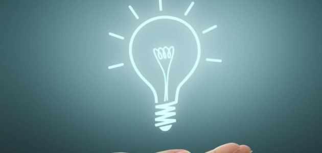 أفكار مشاريع استثمارية صغيرة