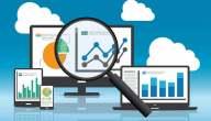 كيفية عمل بحث عن البحث العلمي وطريقة صياغة مراجع البحث