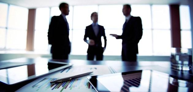 أهمية إدارة الأعمال الدولية … تعرف معنا على أهدافها و مهامه