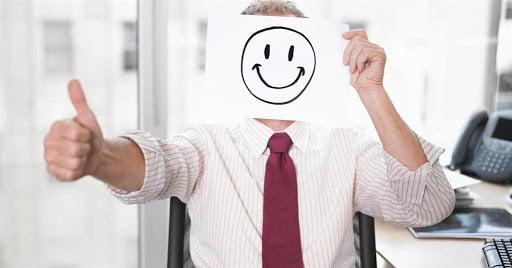 ما هو تعريف إدارة الأعمال