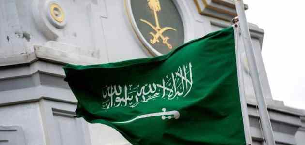 ما هي رسوم تجديد الإقامة لمدة سنة السعودية