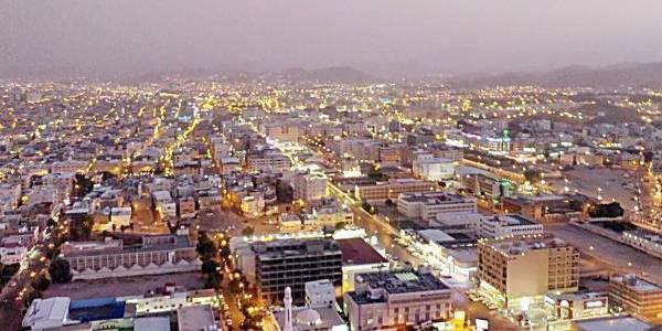 رسوم الإقامة الدائمة في السعودية وما هو نظام الاقامة الجديد في السعودية