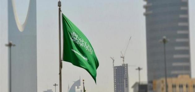كم يبلغ تعداد السعودية 2021