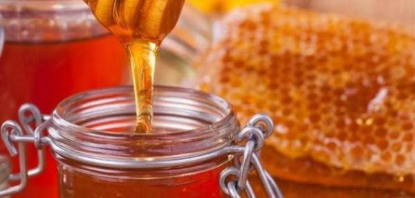 فوائد عسل البردقوش