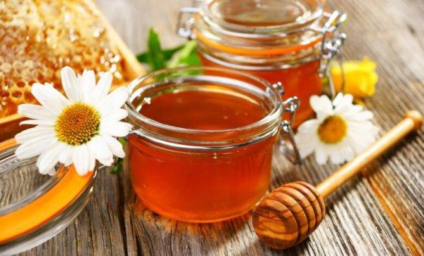 طريقة استعمال عسل البردقوش