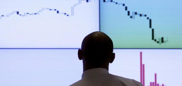 ما هي أخبار الأسواق العربية اليوم