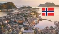 الدراسة في النرويج وطريقة التقديم في الجامعات النرويجية