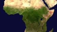 الدولة الافريقية التي مصدر دخلها اليورانيوم