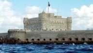 معلومات عن دولة المماليك البحرية وإنجازات المماليك الحضاريّة و نشأتها وانهيارها