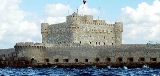 دولة المماليك البحرية وإنجازات دولة المماليك