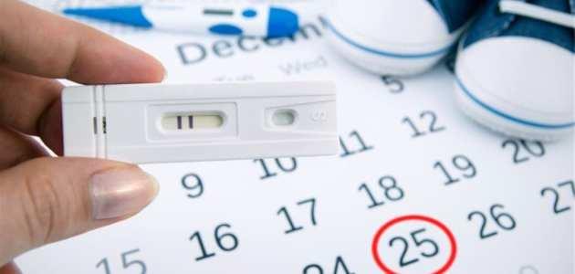 ما هي طريقة حساب الحمل