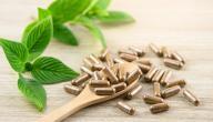 دواء اكتوزنك .. تعرف معنا على أهم فوائد اكتوزنك للشعر والجسم .