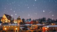 ما هي أهم المعلومات عن فنلندا