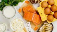 الفيتامين الذي يصنع في الجلد و الوقاية من نقص الفيتامين