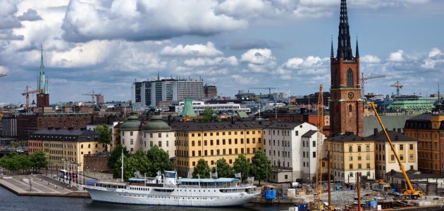 الهجرة إلى أوسلو و الأوراق المطلوبة و كيفية تقديم طلب الهجرة إلى أوسلو
