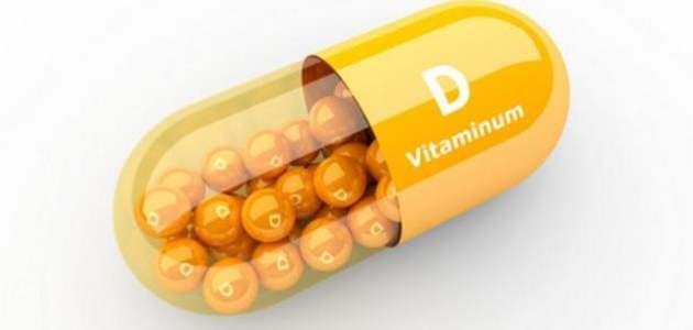أعراض نقص الفيتامين وكيف يتم تعويض نقص الفيتامينات