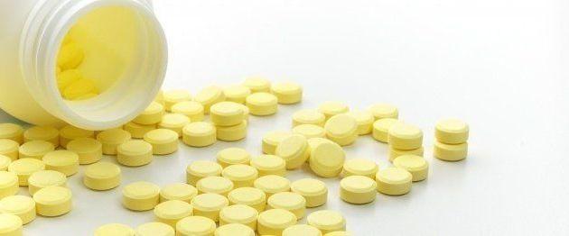 مضاد الحساسية كلورفينيرامين استطباباته مضادات الاستطباب و آثاره الجانبية