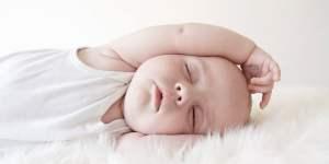 15 طريقة للحصول على نوم جيد