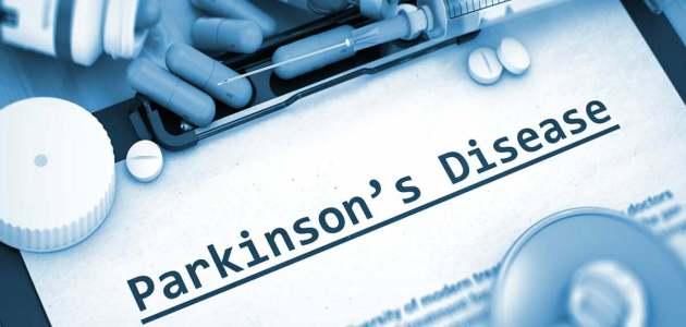 داء باركنسون كل ما تحتاج أن تعرفه عن هذا المرض