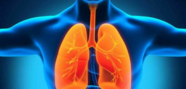 عملية سحب ماء الرئة..عملية معقدة وقد يكون لها مضاعفات شديدة