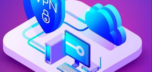 أفضل برنامج VPN مجاني 2021 للكمبيوتر أو الموبايل