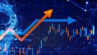 سوق الفوركس .. تعرف معنا على الربح عبر الانترنت والعملات الرقمية بالتفصيل