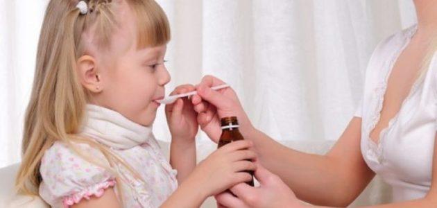 دواء البوتاميرات لعلاج السعال , استطباباته وآثاره الجانبية