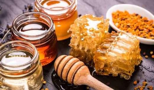 ما هي فوائد العسل الطبيّة