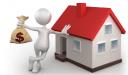 بناء منزل بأقل التكاليف و تحديد كمية المواد والتجهيزات اللازمة للبناء