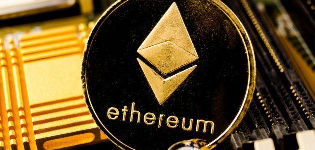 كيفية تعدين الإيثيريوم Ethereum في سنة 2021