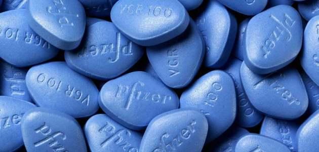 دواء الفياجرا …. أشيع الأسئلة والنصائح حول هذا الدواء