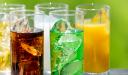 المشروبات الغازية وأضرارها و الفوائد التي من المحتمل الحصول عليها