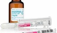 دواء ديازيبام Diazepam المهدئ ، دواعي إستخدامه والجرعات المناسبة منه