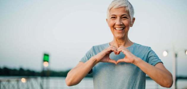 أمراض القلب الوراثية ……  و أهم ما يجب أن نعرفه عنها