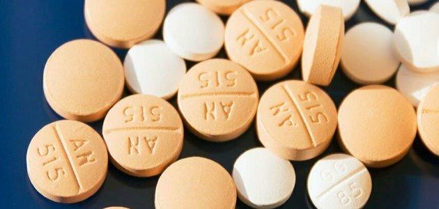 دواء السبيرونولاكتون Spironolactone ، استخداماته وأثاره الجانبية