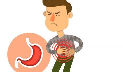قرحة المعدة (Gastric ulcer) ..دليلك الشامل  لكل ما تحتاج معرفته