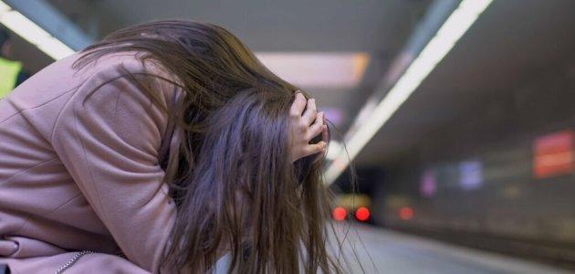 مرض الذهان .. ما لانعرفه عن هذا الاضطراب النفسي وعن مخاطره!